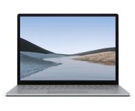 Microsoft Surface Laptop 3 Ryzen 5/8GB/128 Platynowy - 521423 - zdjęcie 2