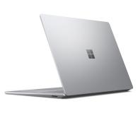 Microsoft Surface Laptop 3 Ryzen 5/8GB/256 Platynowy - 521425 - zdjęcie 5