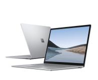 Microsoft Surface Laptop 3 Ryzen 5/8GB/256 Platynowy - 521425 - zdjęcie 1