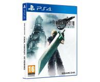 PlayStation Final Fantasy VII Remake - 505304 - zdjęcie 2
