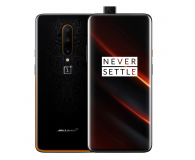 OnePlus 7T Pro 12/256GB Dual SIM McLaren Edition - 521348 - zdjęcie 1