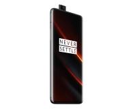 OnePlus 7T Pro 12/256GB Dual SIM McLaren Edition - 521348 - zdjęcie 4
