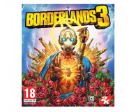PC Borderlands 3 ESD Epic Store - 522092 - zdjęcie 1