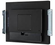 iiyama TF1534MC-B6X dotykowy open frame - 517616 - zdjęcie 6