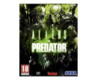 PC Aliens vs. Predator Collection ESD Steam - 521125 - zdjęcie 1