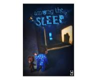 PC Among The Sleep ESD Steam - 521145 - zdjęcie 1