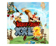 PC Asterix & Obelix XXL 2 ESD Steam - 521216 - zdjęcie 1