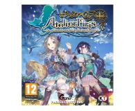 PC Atelier Firis The Alchemist and the Mysterious - 521218 - zdjęcie 1