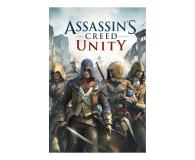 Ubisoft Assassin's Creed: Unity ESD Uplay - 521211 - zdjęcie 1