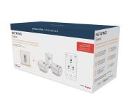 Netatmo Zestaw Thermostat + 3x Valves - 518556 - zdjęcie 9