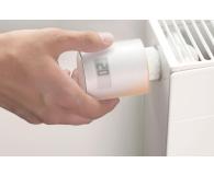 Netatmo Zestaw Thermostat + 3x Valves - 518556 - zdjęcie 6
