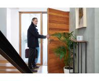 Netatmo Zestaw Thermostat + 3x Valves - 518556 - zdjęcie 8