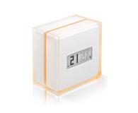 Netatmo Zestaw Thermostat + 3x Valves - 518556 - zdjęcie 3