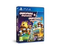 PlayStation Overcooked! + Overcooked! 2 - 521771 - zdjęcie 2