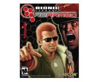 PC Bionic Commando: Rearmed ESD Steam - 521780 - zdjęcie 1