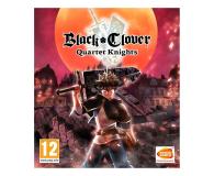 PC Black Clover: Quartet Knights ESD Steam - 522066 - zdjęcie 1