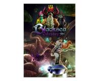 PC Blacksea Odyssey ESD Steam - 522068 - zdjęcie 1