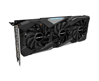 Gigabyte GeForce RTX 2060 SUPER GAMING OC 8GB GDDR6 - 521555 - zdjęcie 4