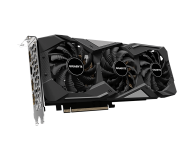 Gigabyte GeForce RTX 2060 SUPER GAMING OC 8GB GDDR6 - 521555 - zdjęcie 3