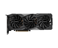 Gigabyte GeForce RTX 2060 SUPER GAMING OC 8GB GDDR6 - 521555 - zdjęcie 5