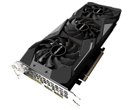 Gigabyte GeForce RTX 2060 SUPER GAMING OC 8GB GDDR6 - 521555 - zdjęcie 2