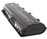 Green Cell Bateria do HP (5200 mAh, 10.8V, 11.1V) - 522073 - zdjęcie 4