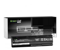 Green Cell Bateria do HP (5200 mAh, 10.8V, 11.1V) - 522073 - zdjęcie 1