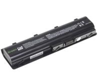 Green Cell Bateria do HP (5200 mAh, 10.8V, 11.1V) - 522073 - zdjęcie 3