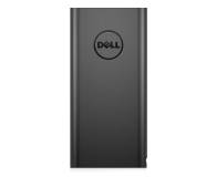 Dell Power Bank Plus 18,000 mAh (2x USB)