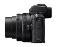 Nikon Z 50 + Nikkor Z DX 16-50 VR + 50-250 VR - 522951 - zdjęcie 3