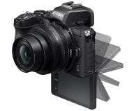 Nikon Z 50 + Nikkor Z DX 16-50 VR + 50-250 VR - 522951 - zdjęcie 6