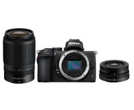 Nikon Z 50 + Nikkor Z DX 16-50 VR + 50-250 VR - 522951 - zdjęcie 7