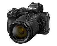 Nikon Z 50 + Nikkor Z DX 16-50 VR + 50-250 VR - 522951 - zdjęcie 1