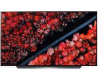 LG OLED65C9 - 522748 - zdjęcie 1
