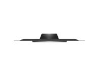 LG OLED65C9 - 522748 - zdjęcie 6