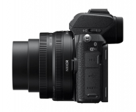 Nikon Z 50 + Nikkor Z DX 16-50mm VR + FTZ - 522955 - zdjęcie 4