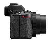 Nikon Z 50 + Nikkor Z DX 16-50mm VR + FTZ - 522955 - zdjęcie 5