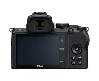 Nikon Z 50 + Nikkorr Z DX 16-50 f/3,5-6,3 VR - 522947 - zdjęcie 3