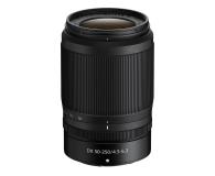 Nikon Nikkor Z DX 50-250mm f/4.5-6.3 VR - 522959 - zdjęcie 1
