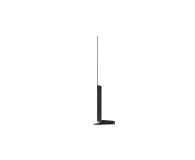 LG OLED55C9 - 522744 - zdjęcie 4