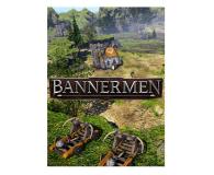 PC Bannermen ESD Steam - 521742 - zdjęcie 1