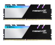 G.SKILL 32GB (2x16GB) 3200MHz CL14 TridentZ RGB Neo  - 522364 - zdjęcie 1