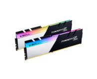 G.SKILL 32GB (2x16GB) 3200MHz CL14 TridentZ RGB Neo  - 522364 - zdjęcie 3
