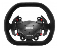 Thrustmaster TM COMPETITION WHEEL Add-On Sparco P310 Mod - 522050 - zdjęcie 1