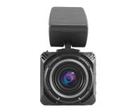 "Navitel R600 GPS Full HD/2""/170 - 522129 - zdjęcie 2"