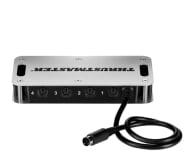 Thrustmaster TM SIM HUB USB - 522054 - zdjęcie 1