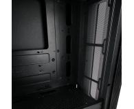 Kolink Nimbus RGB - 521334 - zdjęcie 8