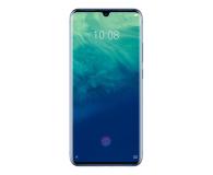 ZTE Axon 10 Pro 6/128GB niebieski - 521562 - zdjęcie 2