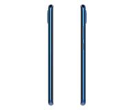 ZTE Axon 10 Pro 6/128GB niebieski - 521562 - zdjęcie 6