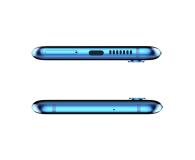 ZTE Axon 10 Pro 6/128GB niebieski - 521562 - zdjęcie 7